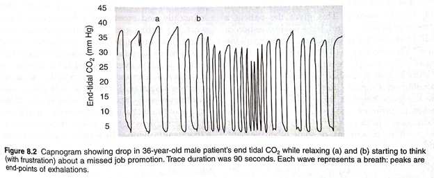co2-trace-docx
